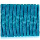 Paracord Type III 550, sky blue #024