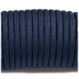 Paracord Type III 550, navy blue #038