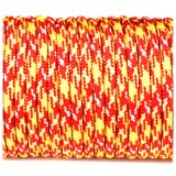 Paracord Type III 550, SP flag #370