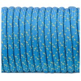 Paracord Type III 550, EU flag #373