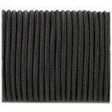 Shock cord (3 mm), black #s016-3